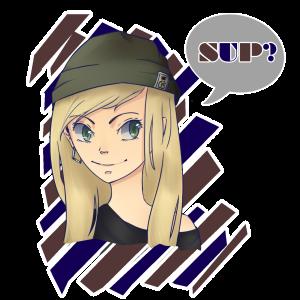 DevilKiru's Profile Picture
