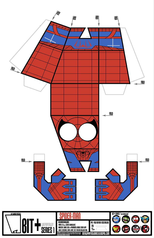 2 способа сделать человека оригами из бумаги Планета Оригами 1