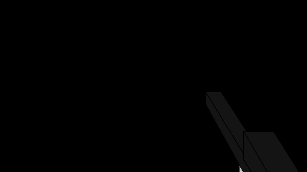 FNX Phazer Sniper Rifle - Standing by TinySoilder681