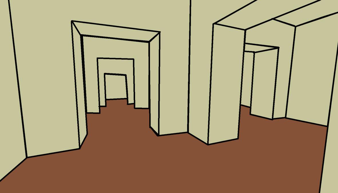 The Baserooms? by TinySoilder681