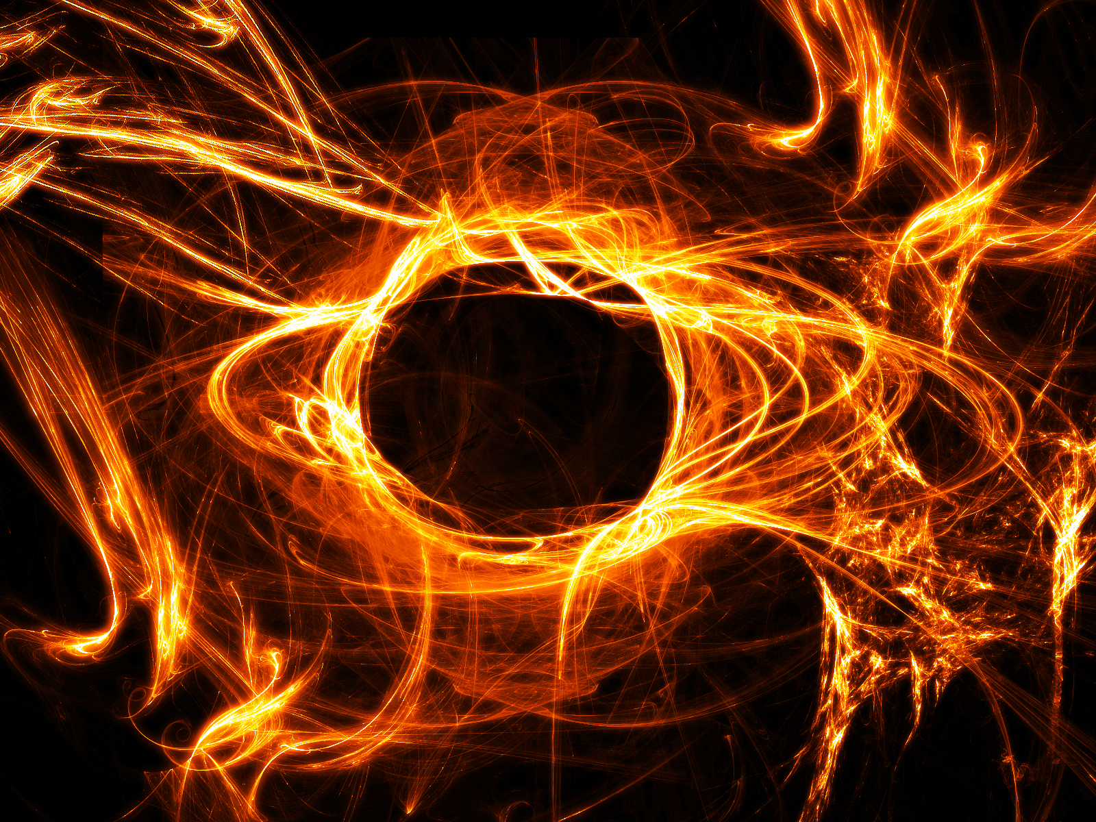 Ring Of Fire Trinkspiel