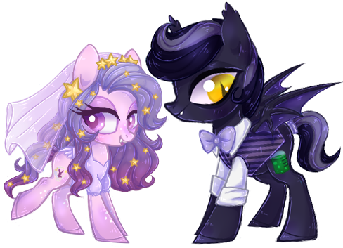 Fancy by MissPinka