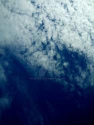 Cloudscape 9
