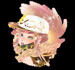 K/DA Akali [Prestige Edition]