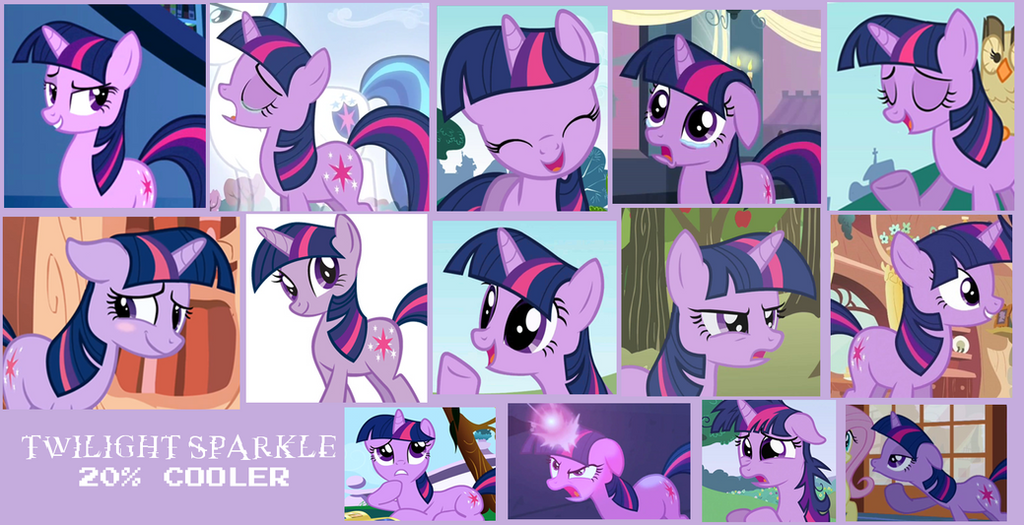 twilight_sparkle_collage_by_scamp4553-d8