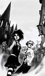 goth flyer 4
