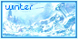 Winter Stamp by NovaCelesticria