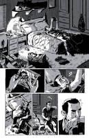 page 2 by shyborg