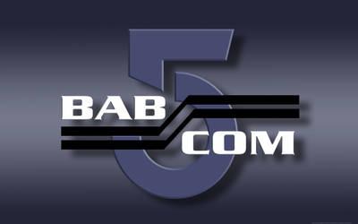 BABCOM 5