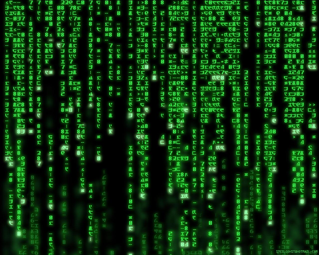 writing a random number generator in c