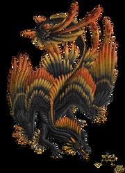 Orkano by Sunima