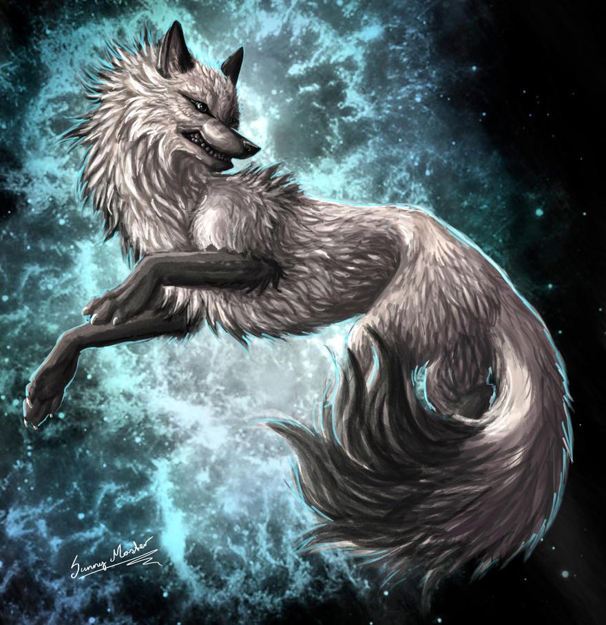 http://th01.deviantart.net/fs71/PRE/i/2012/103/9/9/luna_by_sunimo-d4vztc4.jpg