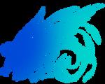 Lineart Ayreon