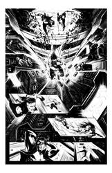 Midnight Task Force page_1