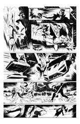 Midnight Task Force_ page_2