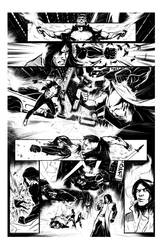 Midnight Task Force_ page_3