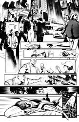 Avengers_Sample Page 1