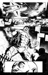 Avengers_Sample Page 2
