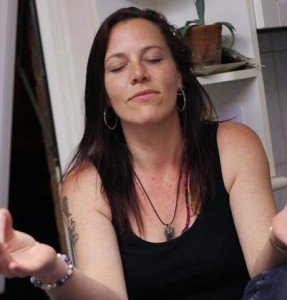 PaulaHarris's Profile Picture