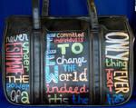 Margot's Bag by Destiny-Carter