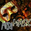 Merimask Icon 2 by FireGazer