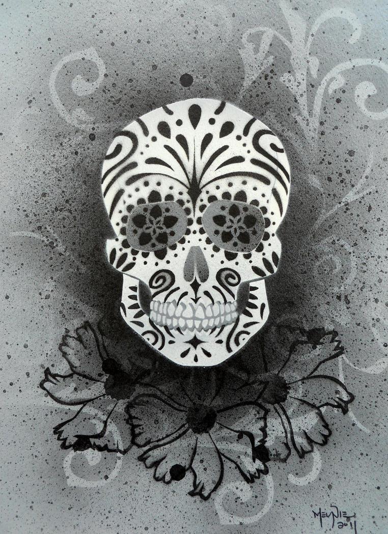 Face Paint Stencils Diy