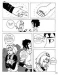 'Dream' pg17