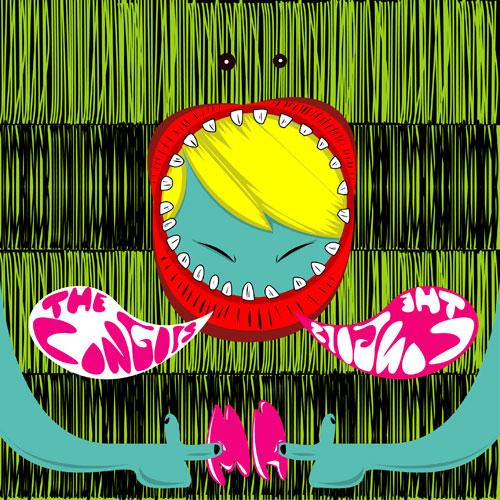 malonahuai's Profile Picture