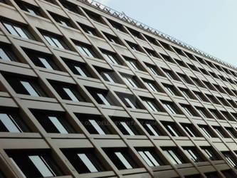 Bruxelles Street 31