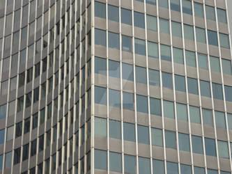 Bruxelles Street 35