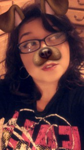 ThatNeonLiiilac's Profile Picture