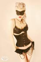 Victorian whore by vivavanstory