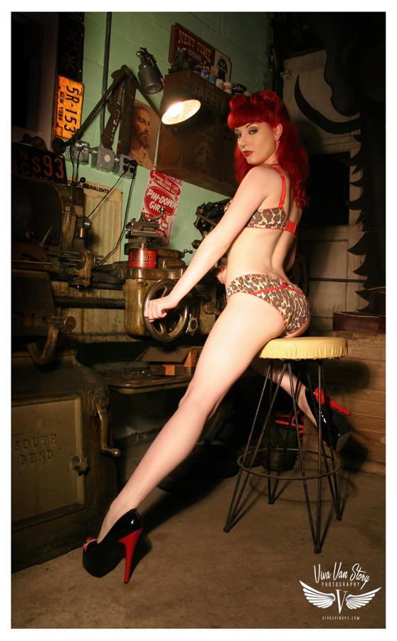 Angela Ryan Image