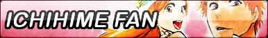 Ichihime Fan Button