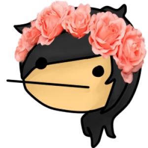 Mareena-San's Profile Picture