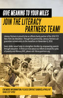 Literacy Partners Draft