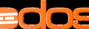 Odos logo (2017)