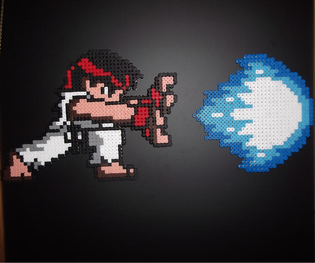 Ma Strength just posted that their clinic with Lu and Liao ...