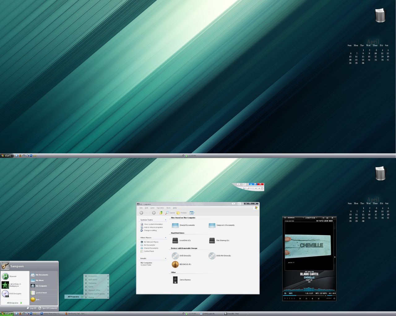 Desktop - April 08 by sgraves