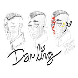 Darling:Outlast