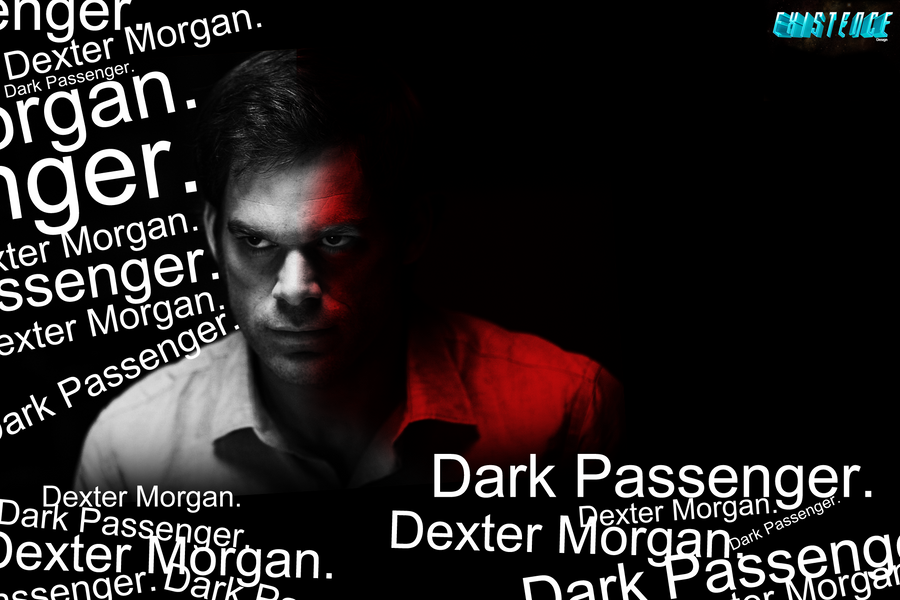 POSTERS........... Dexter_wallpaper_by_existencee1-d351j9p