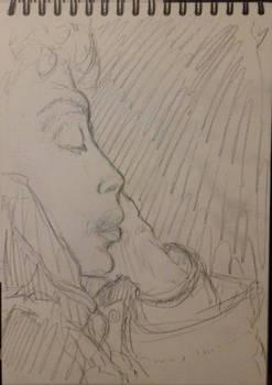 Random Sketching 1