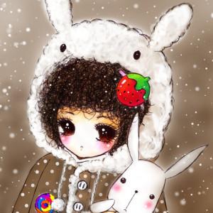 angel-nada's Profile Picture