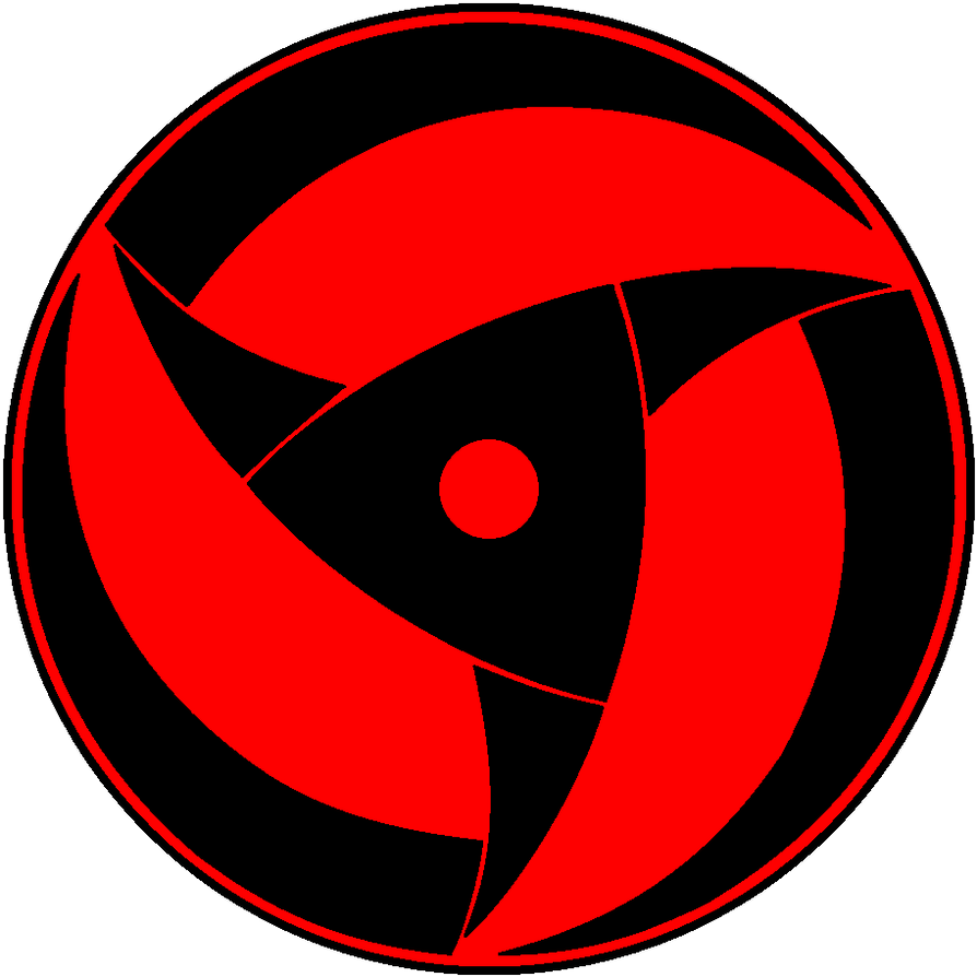Itachi's Immortal Power by KuromaruKenshi on DeviantArt