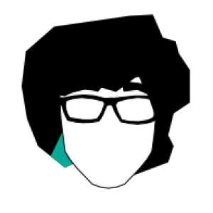Inextasie's Profile Picture