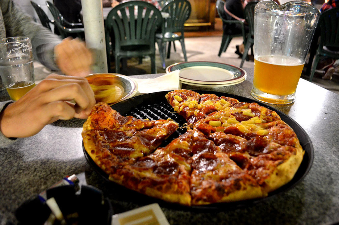 Read reviews from Lamppost Pizza at 15 Main Street in Vista from trusted Vista restaurant reviewers. Includes the menu, user reviews, 14 photos, and dishes from Lamppost Pizza.