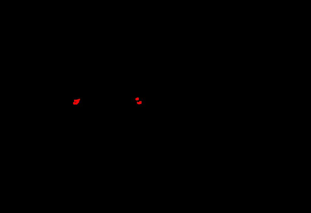 Cat base - Bases - AriiArtz by AriElPra