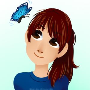 Wyn-de-Weynilard's Profile Picture