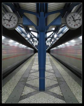 trainspotting v2