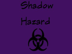 XxShadowHazardXx's Profile Picture